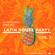 DJ PIA GABRIEL PRESENTS...LATIN HOUSE PARTY VOL. 3 image