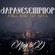 ☄夜にゆったり聴きたいJAPANESE HIPHOP MiX 3日目★ฺ Japanese HIPHOP -Chill Night MIX Day3- image