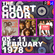 THE CHART HOUR : 05 - 12 FEBRUARY 1978 image