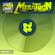 Megatron (DJ90 Minisession) image