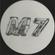 Dub Techno (Maurizio and Steve O'Sullivan EPs) image