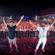 #CharlesyLiveFrom: Disturbing Ibiza - Ushuaia image