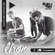 URON EXCLUSIVE MIX COSTECHNO PODCAST 004 image