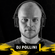 Pollini - RnB mix 2016 set 11 image