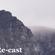 Re-cast #020 intro image
