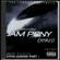 Jam Pony Express DJs - Livin Legend Pt 1 image