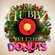Yuletide Donuts - All 45's Christmas Mix image