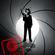 Night Owl Radio 007 w/ JAUZ Guest Mix image