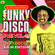 DJ Protege - Funky Disco Part 2 (PVE Vol 49) image