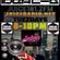 Juice101.2Fm | Ideal-G D&B Show | 17-09-2019 image