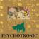 Psychotronic image