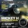 DJ Micky H The Night Train - 883.centreforce DAB+ - 29 - 08 - 2021 .mp3 image