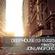 Deep House Mix (12-10-2020) image