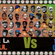 De la Soul VS A Tribe Called Quest Mix image