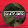 Outsider Mixtape #004 image