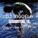 "Sessionteka #16: ""Sacred Earth"" (An Ecstatic Dance Tribal - Girona - Nomade Mix) image"