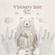 Visionary Bear image