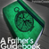 A Father's Guidebook image