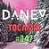 DANEV - TOCAMIX #047 image
