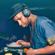 Human Head Radio 01 with Shawn Dub - 30th March 2020 image