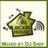 Jackin' Disco House image