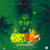 CARIBBEAN EXPLOTION VOL 3 BY SELECTOR BAD BWOY image