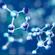 Crunching Molecules image