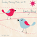 Sunday Morning Music vol. 14 - Early Bird image