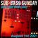 Sub Bass Sunday August 1st 2021 - Deep Liquid Drum & Bass image