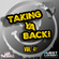 TAKING YA BACK Vol 4! #LIVE #FFZ #FUSIONFridayZ 02.10.20 image
