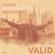 VAR Interview: VALID image