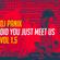 Did you just meet us Vol 1.5 image