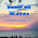 SoulFull Waves (...diggin' ...randomly ...the outcome) image