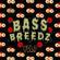 Bass Breedz Vol.7 (Deep DubStep) image