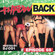 Throwback Radio Episode 69 - John Cha ( R&B Party Mix) image