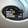 Home Breaks Sessions #028 image