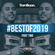 #BESTOF2019 (Part Two) - Follow @DJDOMBRYAN image