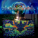 Jenda Legenda – Deep Chilled Trance set @ UFO BUFO 2017 image
