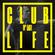 Tiësto - Club Life 561 (Best Of 2017) image