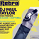Matt Bell @ Retro - Albert Hall Manchester - 28th May 2021 image