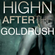 AFTER THE GOLD RUSH image