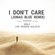 #I Don't Care(Jonas Blue Remix)Playlist /Ed Sheeran, Ariana Grande,Lost Frequencies/ Aug,2019 image
