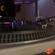 Tuesday Night House Music (Vinyl Mix 02.16.21) image