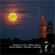 Full moon mix - Eerie offbeat techno image