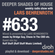 Deeper Shades Of House #633 w/ exclusive guest mix by RUFF STUFF image