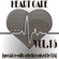 HEART CARE VOL.15 - Mixed by DjA image