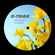 SPRING TRAX RE:LOADED - Fresh N Breezy House Mix image