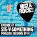Episode 41: Ste-V-Something - Ibiza Rocks - Poolside Session 2014 image