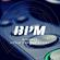 Bpm Day Event 12 Sep 2020 Live Recording Shane,Keemo,Dylan Revolution image