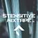 Stensitive Mixtape #3    Let's Get Spanish image